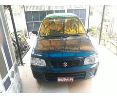 Good Condition Car is on Sale