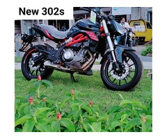 Benelli 302s on sell