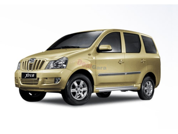 mahindra xylo d2 m eagle crde 2wd price rs 35 35 000 kathmandu rh dealgara com Mahindra Jeep Mahindra Xylo Interior