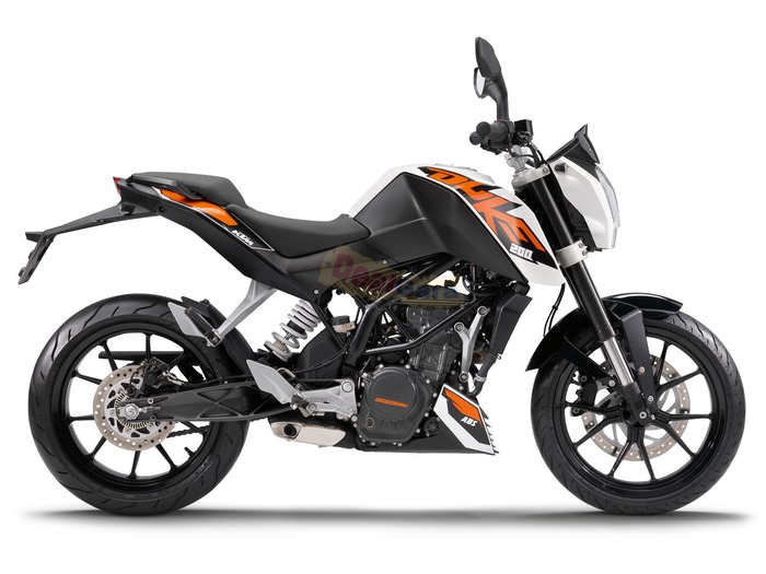 ktm duke 200 price rs 4 41 900 kathmandu nepal. Black Bedroom Furniture Sets. Home Design Ideas