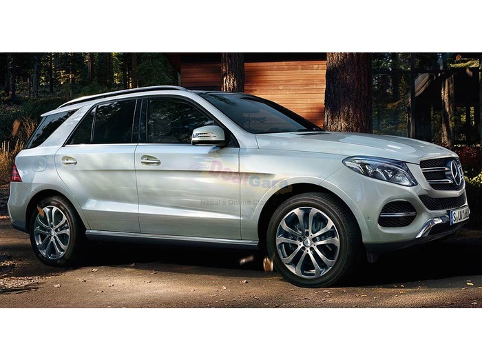 mercedes benz gle 350d 4matic price rs 2 60 00 000. Black Bedroom Furniture Sets. Home Design Ideas