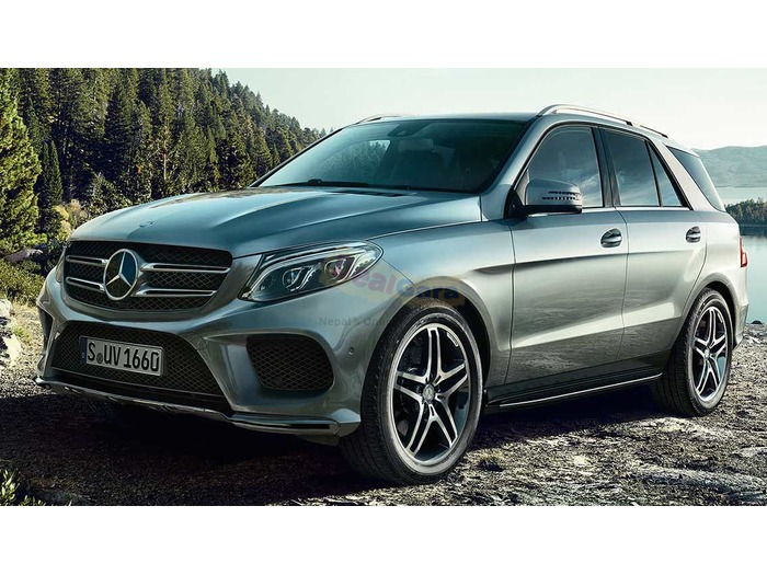 mercedes benz gle 350d 4matic price rs 2 60 00 000 kathmandu nepal. Black Bedroom Furniture Sets. Home Design Ideas