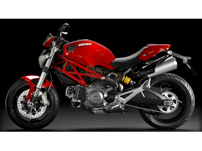 Ducati Monster 696 Price Rs 19 50 000 Kathmandu Nepal Dealgara Com
