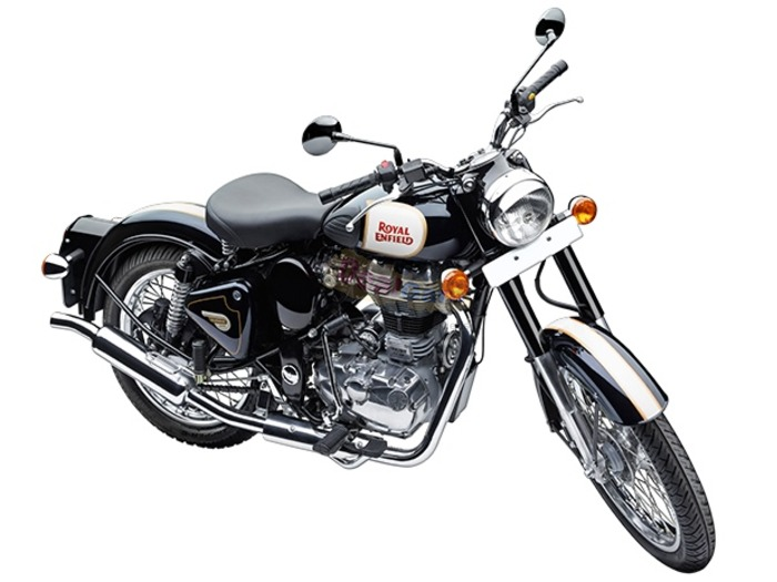 royal enfield classic 500 price rs 5 41 000 kathmandu nepal. Black Bedroom Furniture Sets. Home Design Ideas