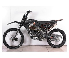 Apolo Rx 250cc Bike For Sale