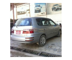 Kia Carens On Sale