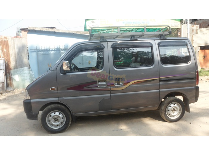 Eeco Van 10 Model Price Rs 12 45 000 Kathmandu Nepal Dealgara Com