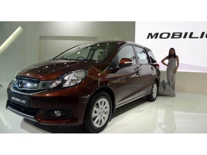 Honda Mobilio Price Rs 30 70 000 Nepal Dealgara Com