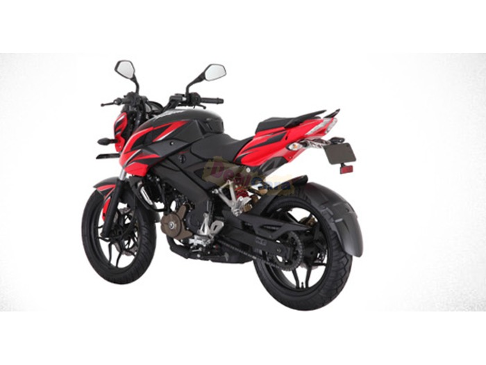 Pulsar 200 ns price rs 2 25 000 butwal nepal for Yamaha ns sw40 price