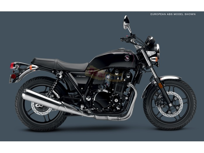 honda cb1100 price rs 25 00 000 kathmandu nepal. Black Bedroom Furniture Sets. Home Design Ideas