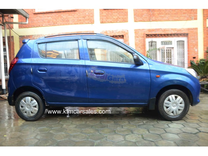 Maruti alto 800 diesel on road price in bangalore dating. the christian dating game paul washer ministries.