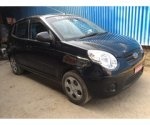 kia picanto lx 2009 model is for sale