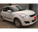 swift zxi 2012 model is on sale